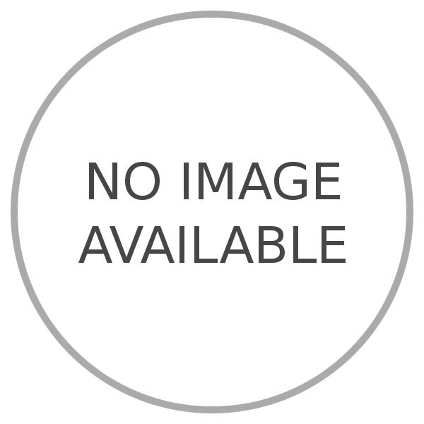 APS® Lower Black Billet Grille