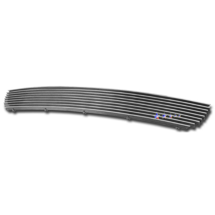 APS® Tow Hook Stainless Steel Grille